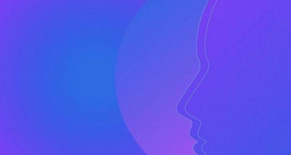 Selbstbewusstsein aufbauen - Bewusstsein