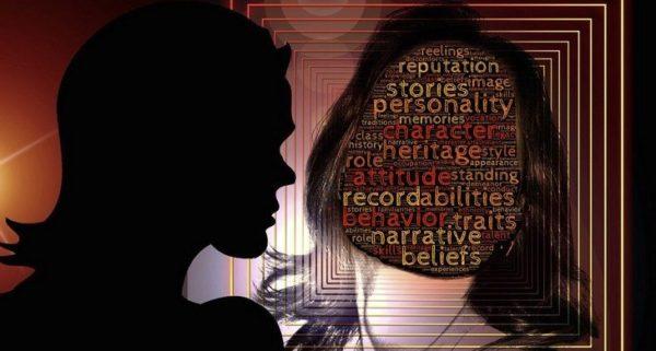 Selbstbewusstsein aufbauen - Dein Selbstbild