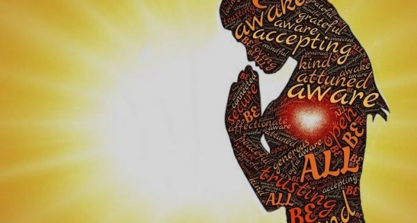 Selbstbewusstsein aufbauen - Selbstwert